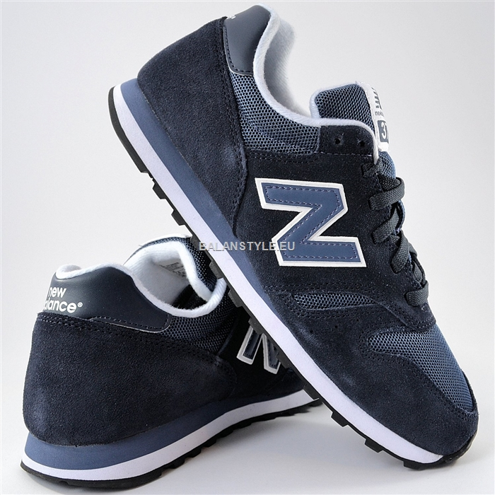 ml373 mmb new balance