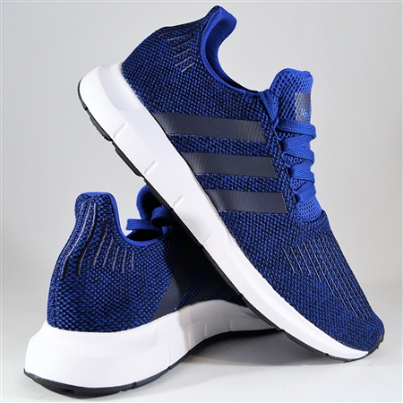 Zdjęcie ADIDAS ORIGINALS SWIFT RUN CG4118