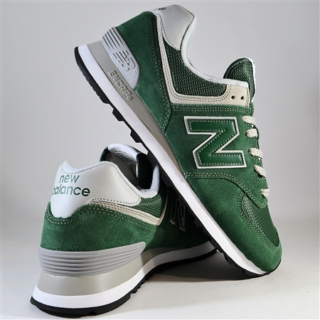 sports shoes b79c4 0496e NEW BALANCE ML 574 EGR