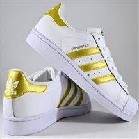 ADIDAS ORIGINALS SUPERSTAR J BB2870