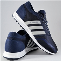 ADIDAS ORIGINALS LOS ANGELES S75990