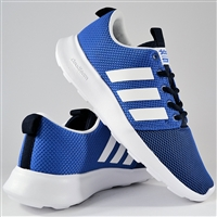 ADIDAS CLOUDFOAM SWIFT RACER AW4155