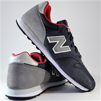 NEW BALANCE ML 373 GG