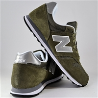 NEW BALANCE ML 373 OLV