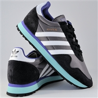 ADIDAS ORIGINALS HAVEN BB1283
