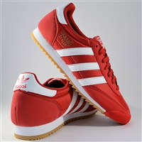 ADIDAS ORIGINALS DRAGON OG BB1267