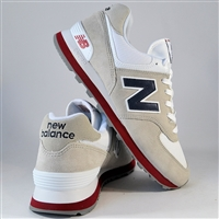 NEW BALANCE ML 574 ESA