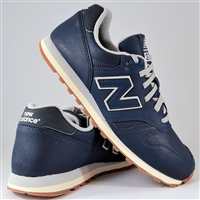 NEW BALANCE ML 373 NAV