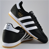 ADIDAS ORIGINALS DRAGON OG BB1266