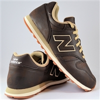 NEW BALANCE ML 373 BRO