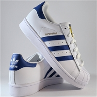 ADIDAS ORIGINALS SUPERSTAR J S74944