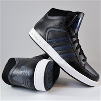 ADIDAS VARIAL MID BY4059