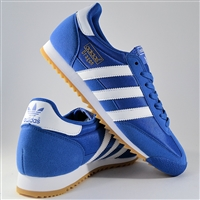 ADIDAS ORIGINALS DRAGON OG BB1269