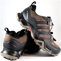 ADIDAS TERREX SWIFT GTX BB4628