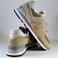 NEW BALANCE ML 574 EBE