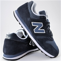 NEW BALANCE ML 373 MMB