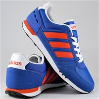 ADIDAS NEO CITY RACER AW3875