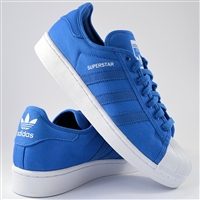 ADIDAS ORIGINALS SUPERSTAR FESTIVAL PACK B36082