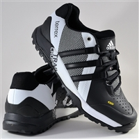 ADIDAS TERREX TRAIL CROSS B44143