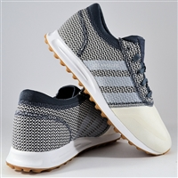 ADIDAS ORIGINALS LOS ANGELES S31525