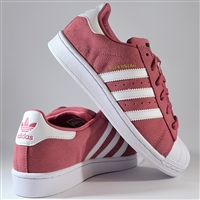 ADIDAS ORIGINALS SUPERSTAR J F37137