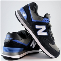 NEW BALANCE ML 574 AAB