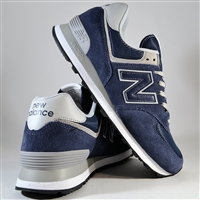 NEW BALANCE ML 574 EGN