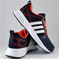 ADIDAS NEO STAR PLUS AW4071