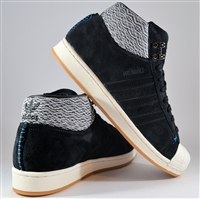 ADIDAS ORIGINALS SUPERSTAR PRO MODEL BT  AQ8159