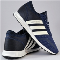 ADIDAS ORIGINALS LOS ANGELES S42029