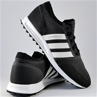 ADIDAS ORIGINALS LOS ANGELES S75994