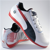 PUMA BMW MS EVOSPEED 1.3 ULTRA BMW TEAM 30526002