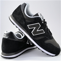 NEW BALANCE ML 373 MMC