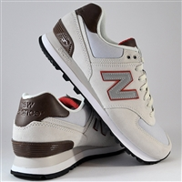 NEW BALANCE ML 574 BCA