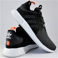 ADIDAS ORIGINALS X_PLR BB1105