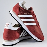 ADIDAS ORIGINALS HAVEN BB1281