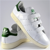 ADIDAS ORIGINALS STAN SMITH CF NIGO B26000