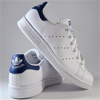 ADIDAS ORIGINALS STAN SMITH J S74778