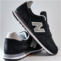 NEW BALANCE ML 373 GRE