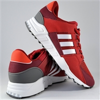 ADIDAS ORIGINALS EQT SUPPORT RF BY9620
