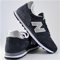 NEW BALANCE ML 373 NAY